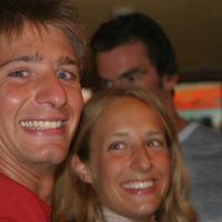 21 aug 2003